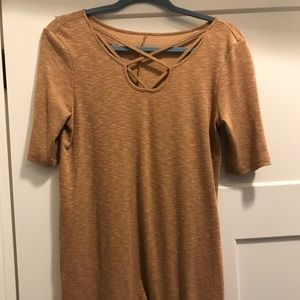 Tops - Maurices Shirt